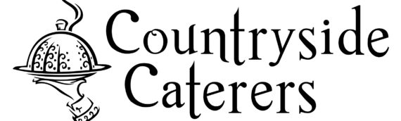 Logo Design: Countryside Caterers