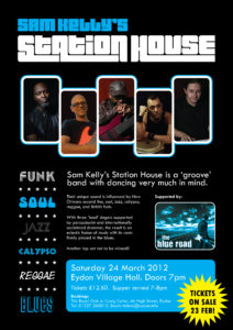 poster_winterblues2012_samkellysstationhouse_v2